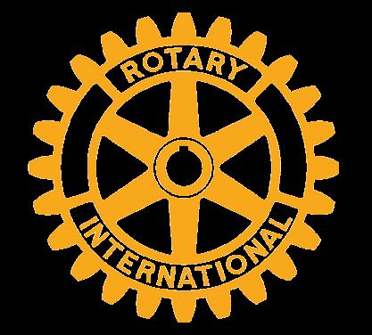 Rotary Club of Alamo Ranch