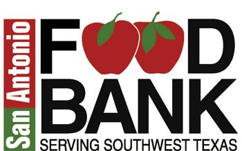 food_bank_logo